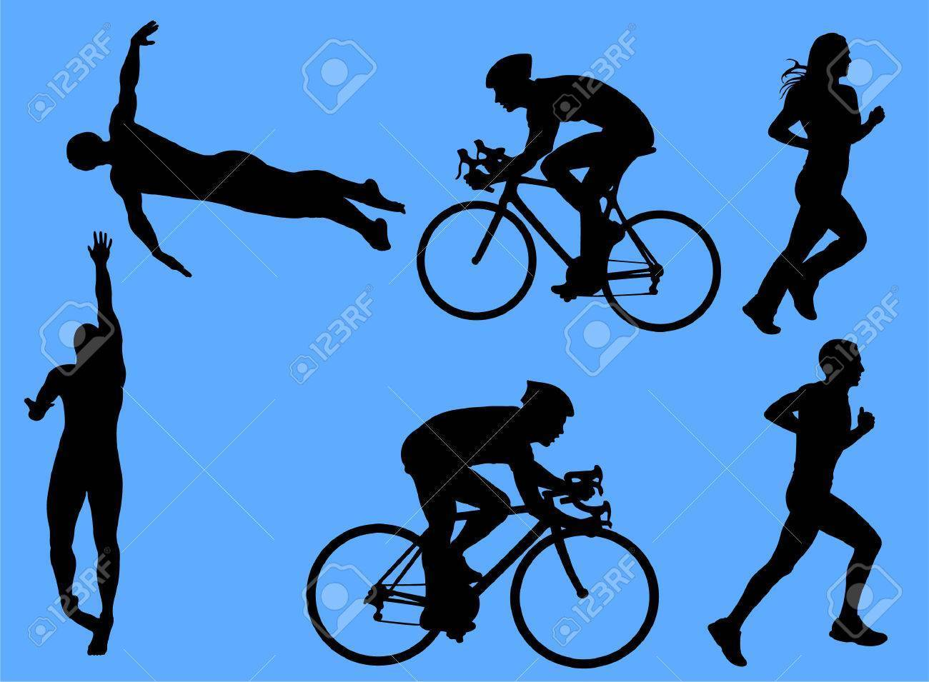 5954874-triathlon-vector-silhouettes-Stock-Photo.jpg